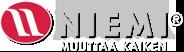 niemi-logo