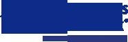 racx_logo