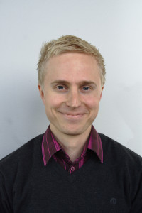 Jussi Valkonen