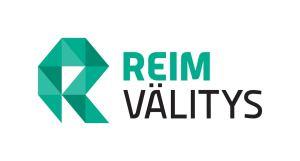 REIM Kiinteistövälitys Oy                               www.reimrealestate.com