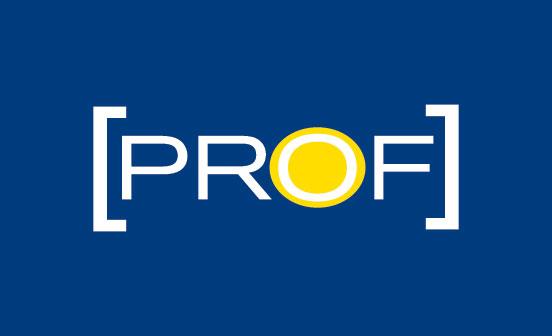 prof_L