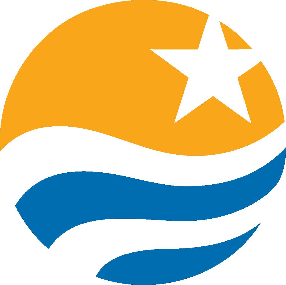 Vattenfall_symbol
