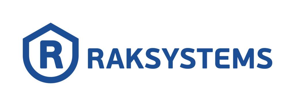 Raksystems