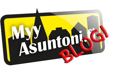 myyasuntoni-blogi