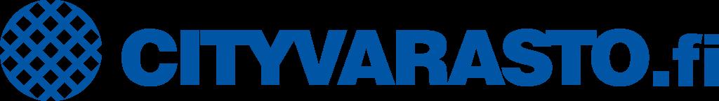 Cityvarasto-logo