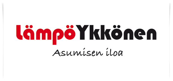 lampoykkonen_uusi