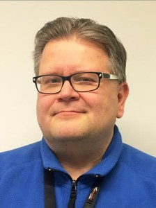 Jukka Reilin