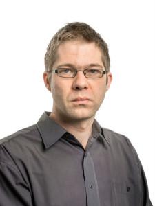 Juha Honka