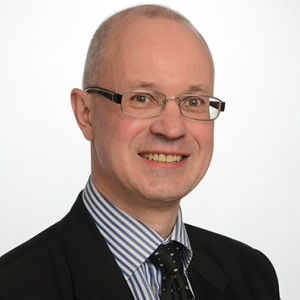 Jussi Laaka