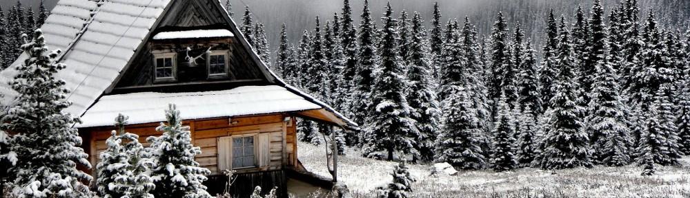 winter-997781_1920